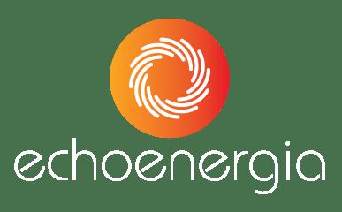 Logo Echoenergia