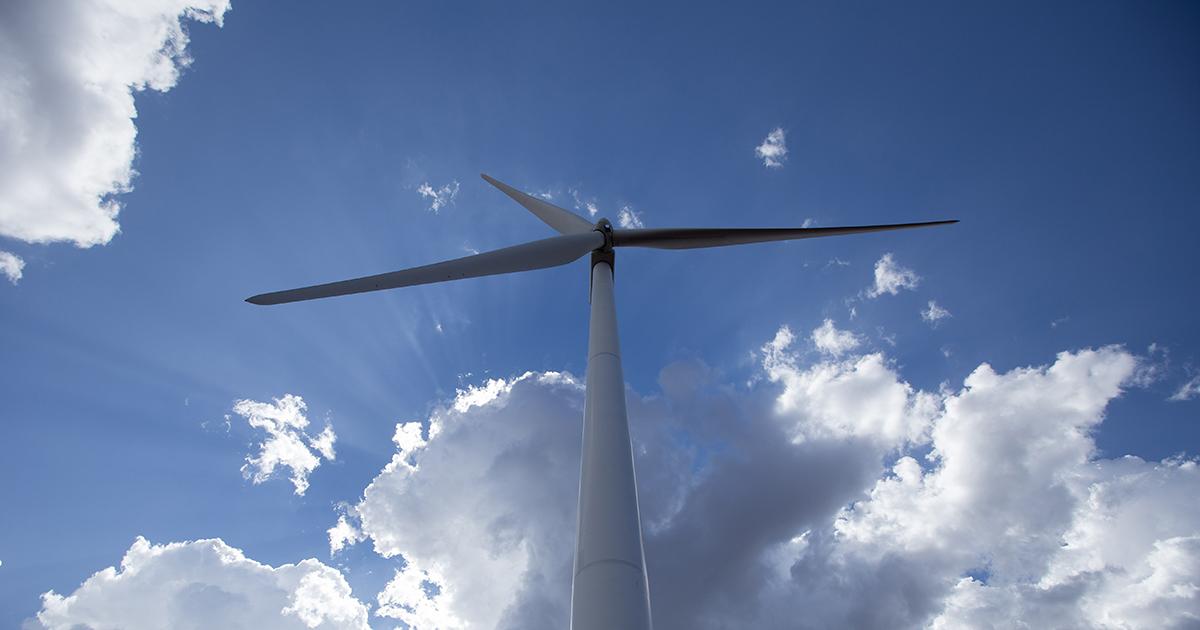 Revolução energética: estudo aponta para matriz energética brasileira 100% composta por fontes renováveis até 2050