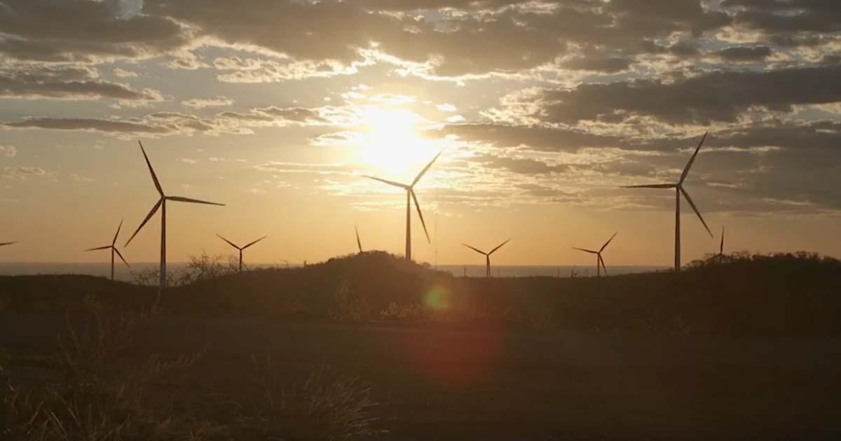 (Português do Brasil) Novo vídeo institucional da Echoenergia está no ar